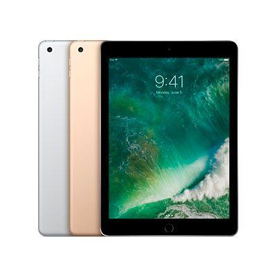 Macbook pro retina - Te koop in Beerse Vind macbook pro in Laptops Apple Een, macbook, pro op een televisie aansluiten - wikiHow