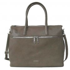 Gigi Fratelli Romance Lady Businessbag 15